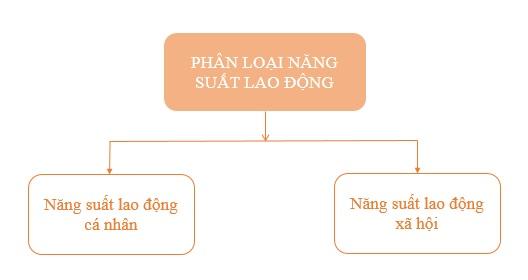 phan_loai_nang_suat_lao_dong_luanvan2s
