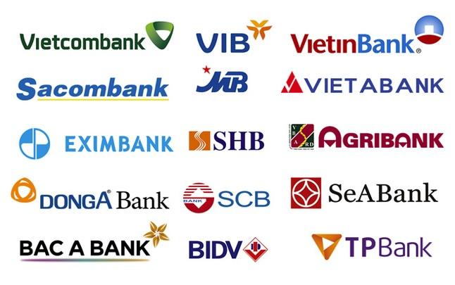 ngân hàng thương mại là gì? loại hình ngân hàng thương mại ở việt nam